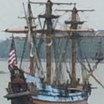 Kalmar Nickle Schaeffers Canal House Chesapeake City Maryland