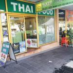Photo of Chang Thai