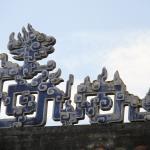 Photo of Hoi Quan Hai Nam