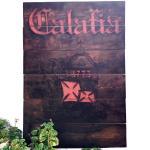 Foto van Hotel Calafia