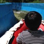 Family Land Ikenotaira Resort Photo