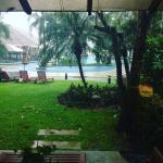 Phuket Boat Lagoon Resort Foto