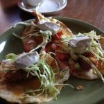 Photo de Rendezvous Bar & Grill