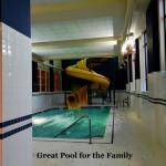 Great Pool