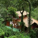 Tea Garden Pool Villa (153443664)