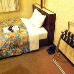 Photo of Hotel Tono