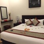 hotel room (153444304)