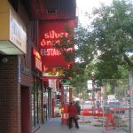 Photo de Silver Dragon Restaurant