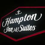 Photo of Hampton Inn and Suites Seattle-Airport/28th Ave