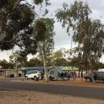 Discovery Parks – Port Augusta Foto