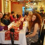 Kangaroo Hue Restaurant & Cooking class