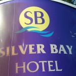 Foto de Silver Bay Hotel