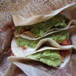 Chipotle Mexican Grill Foto