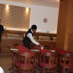 Cloud 9 Hotel Kothamangalam