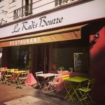ภาพถ่ายของ Le Radis Beurre
