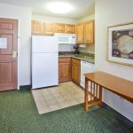 Photo de Staybridge Suites Grand Rapids/Kentwood