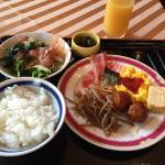 Foto de Mielparque Tokyo