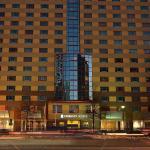 Foto van Embassy Suites by Hilton Atlanta - Buckhead