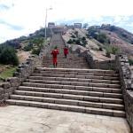 Idumban Temple