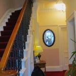 Foto di The Burnside Guest House