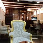 Hotel Kasina Foto