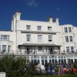 Seafront Photo of Hotel
