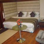 Amazing Room at affordable price
