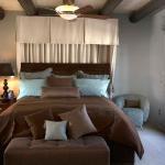 Homewood Suites Santa Fe