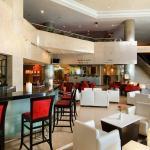 Vinifera & Lobby Bar