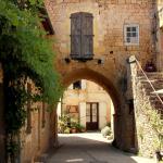 Bastide villages to explore
