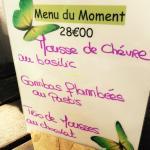 Foto di La Maison des Saveurs