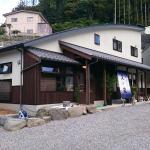 Koyasu Soba Fuminokura