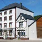 Maison du Tourisme de l'Ardenne namuroise