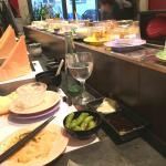 Photo de Fuji Sushi Bar