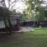 Vembanad House