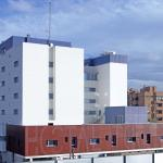 Photo de Torrejon Hostal