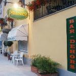 Passeggeri Restaurant