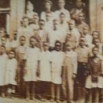 Mount Dora Historical Society Museum Foto