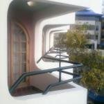 Photo de Hotel Plaza del Libertador