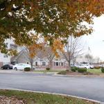 Residence Inn Kansas City Independence