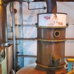 Photo de Bruichladdich Distillery