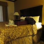 BEST WESTERN Red River Inn & Suites Foto