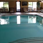 Hampton Inn & Suites Austin South/Buda Foto