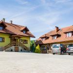Photo of Zajazd Na Kepie - Restaurant