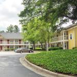 Crossland Studios Atlanta - Norcross