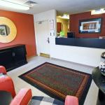 Photo de Extended Stay America - Chattanooga - Airport