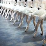 Photo de Birmingham Royal Ballet