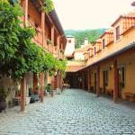 Photo of Quinta do Crestelo