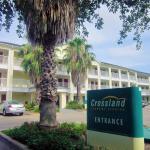 克羅斯蘭德飯店休斯頓 - 西北