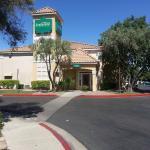 Crossland Economy Studios - Phoenix - Metro - Dunlap Ave.